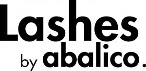 logo_lashes